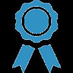 iconmonstr-award-5-240(1)