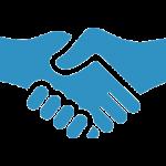 iconmonstr-handshake-1-240(1)