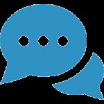 iconmonstr-speech-bubble-25-240(1)